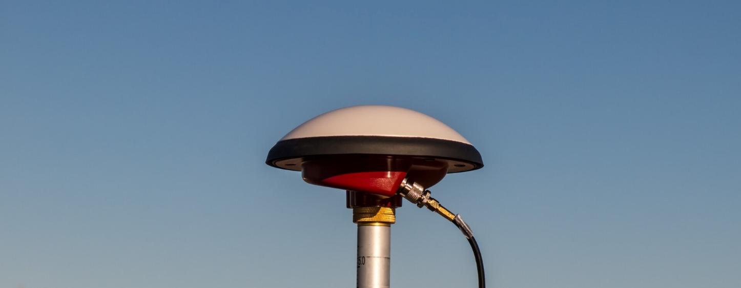 The European Space Agency promotes Tallysman®'s VeroStar® Antenna